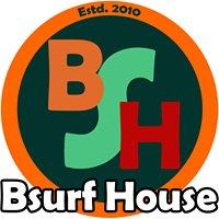 Bsurf House - BSH