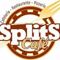 Split's