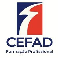 Cefad Braga