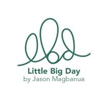Little Big Day