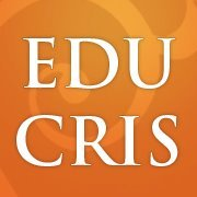 Educris