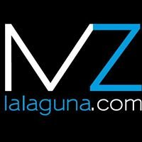 MusicZone La Laguna