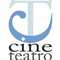 CineTeatro da Nazaré