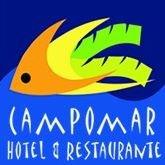 Restaurante CampoMar