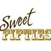 Sweet Fifties