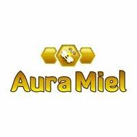 Aura Miel