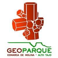 Geoparque Comarca De Molina Alto Tajo