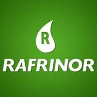 Rafrinor, S.L.