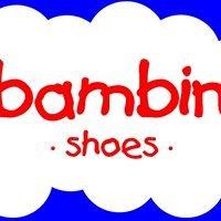 Bambini Shoes Zapateria y Moda Infantil