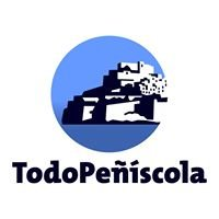 Todo Peñiscola