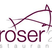 Restaurant El Roser2