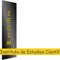 Instituto de Estudios Científicos en Momias