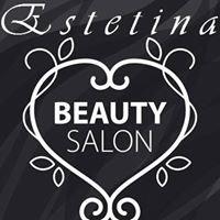 Estetina Beauty Salon de Belleza Lajares