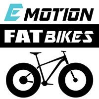 Emotion Fat Bikes, Lanzarote