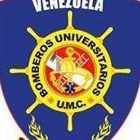 Cuerpo de Bomberos Voluntarios Universitarios de la UMC