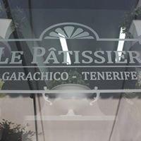 Le Patissier - Garachico