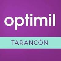 Optimil Tarancon