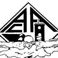 Secção natação AAC
