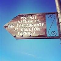 Restaurante El Caletón