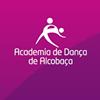 Academia de Dança de Alcobaça