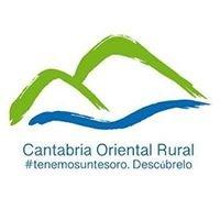 Turismo Asón-Agüera-Trasmiera /Cantabria