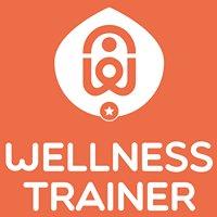 Wellness Trainer. Otra forma de vida