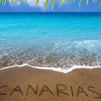 Lanzatour Canarias - Voyages aux Canaries