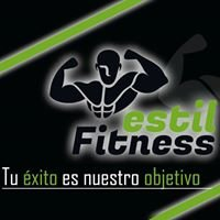 Estil Fitness