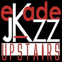Ekade Jazz Upstairs