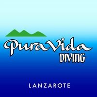 Pura Vida Diving Lanzarote