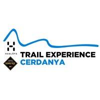 Trail Experience Cerdanya