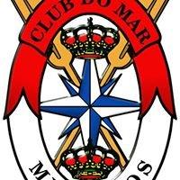 Club do Mar de Mugardos