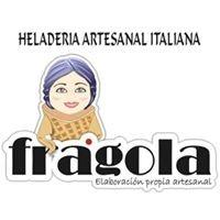 Fragola Heladería Artesanal Italiana