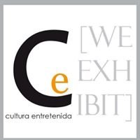 Cultura Entretenida