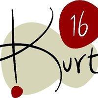 Kurt16