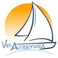 Velavventura Sas