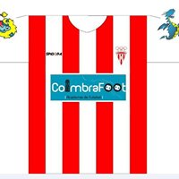 Coimbrafoot, Associação Desportiva