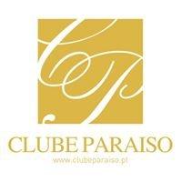 Clube Paraíso