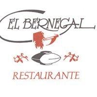 Restaurante El Bernegal