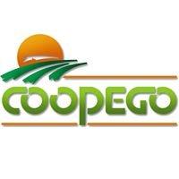 Cooperativa Agricola de Pego, Coop. V.
