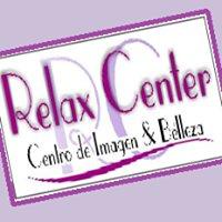 RELAX CENTER Puerto de la Cruz