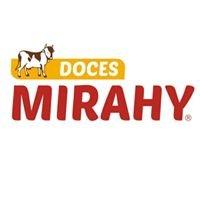 Doces Mirahy