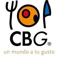 Comercial CBG