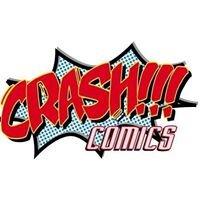 Crash Comics