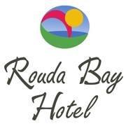 Rouda Bay Hotel (hotels in Lefkada)
