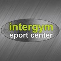 Intergym Sport Center