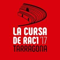 La cursa de RAC1