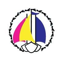 Barefoot Sailing Cruises
