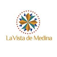 Hotel-Restaurante La Vista de Medina