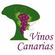 Vinos de Canarias